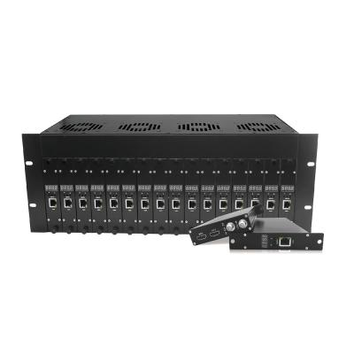32 in 1 encoder modulator dvb-t